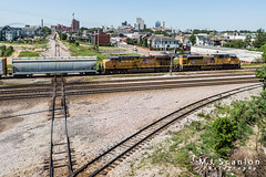 UP 8384 | EMD SD70ACe | CSX Memphis Terminal Subdivision (M.J. Scanlon) Tags: business csxmemphisterminalsubdivision cargo commerce dji digital drone emd engine freight horsepower landscape locomotive logistics mnlnv mnlnv09 mavic2 mavic2zoom memphis merchandise mojo move outdoor q530 quadcopter rail railfan railfanning railroad railroader railway sd70ace scanlon tennessee track train trains transport transportation up8384 upmnlnv ©mjscanlon ©mjscanlonphotography