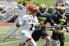 NYA VB Lacrosse vs Hawks-State 2018-19 - 0401