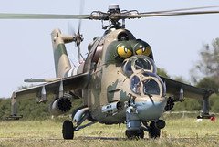 MI-24 201 20X57 CLOFTING 3D9A8329+FL (Chris Lofting) Tags: mil mi24 201 20x57 rivne ukraine army hind