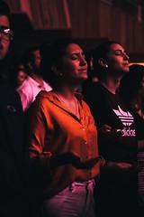 CultoOne_15-06-19_BeatrizCampos (20) (PIB Curitiba) Tags: one oneministério