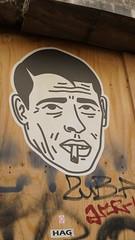 2019-06-15_17-12-41_ILCE-6500_DSC08532 (Miguel Discart (Photos Vrac)) Tags: 2019 60mm artderue belgie belgique belgium bru brussels bruxelles bxl bxlove divers e18135mmf3556oss focallength60mm focallengthin35mmformat60mm graffiti graffito grafiti grafitis ilce6500 iso100 sony sonyilce6500 sonyilce6500e18135mmf3556oss streetart