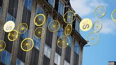 2019-06-15_17-15-34_ILCE-6500_DSC08536 (Miguel Discart (Photos Vrac)) Tags: 136mm 2019 belgie belgique belgium bike bru brussels bruxelles bxl bxlove cyclonudista e18135mmf3556oss focallength136mm focallengthin35mmformat136mm ilce6500 iso100 manifestation naked nakedbike ride sony sonyilce6500 sonyilce6500e18135mmf3556oss wnbr worldnakedbike worldnakedbikeride