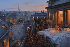 Lushpin-paris-evening-2600 (spycat29@yahoo.com) Tags: lushpin