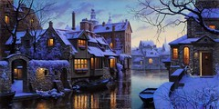 Lushpin-the-venice-of-the-north-3000 (spycat29@yahoo.com) Tags: lushpin