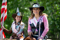 Innisfail Pro Rodeo 2019 (tallhuskymike) Tags: innisfail rodeo event cowgirl 2019 prorodeo horse alberta western outdoors jackdaines dainesranch horses