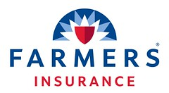 Farmers Insurance | Qiu Insurance Agency (Qiu Insurance Agency) Tags: insurance qiu agency ellicott city howard columbia baltimore maryland home auto life business 4437063399 farmers foremost motorcycle cars car rv trailer boat 1928