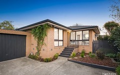 2/39 Greenwood Street, Burwood VIC