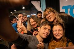 2019_06_14_AK_General Belgrano_112 - copia (Axel Kicillof) Tags: winner alt
