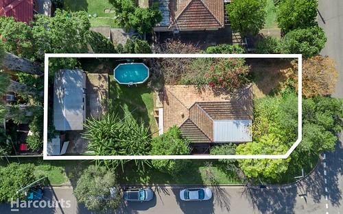 20 Myrtle Street, Rydalmere NSW 2116