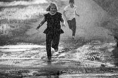 (sparth) Tags: france 2018 auvergne kids children enfants blackwhite blackandwhite bw nb noiretblanc noirblanc sony rx10 4 sonyrx104 sparth