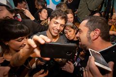 2019_06_14_AK_General Belgrano_120 - copia (Axel Kicillof) Tags: winner alt
