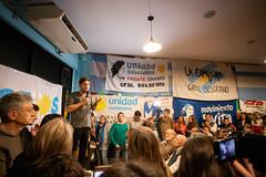 2019_06_14_AK_General Belgrano_084 - copia (Axel Kicillof) Tags: winner alt