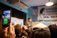 2019_06_14_AK_General Belgrano_053 - copia (Axel Kicillof) Tags: winner alt