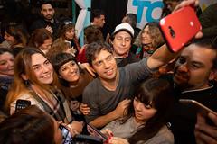 2019_06_14_AK_General Belgrano_123 - copia (Axel Kicillof) Tags: winner alt