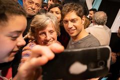 2019_06_14_AK_General Belgrano_104 - copia (Axel Kicillof) Tags: winner alt