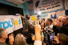 2019_06_14_AK_General Belgrano_095 - copia (Axel Kicillof) Tags: winner alt