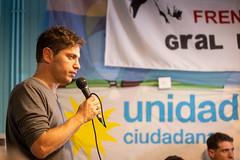 2019_06_14_AK_General Belgrano_091 - copia (Axel Kicillof) Tags: winner alt