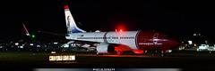 LV-ITK (M.R. Aviation Photography) Tags: boeing 7378jpwl norwegian argentina lvitk aviation aviacion airplane plane aircraft avion sony a7 a6 z7 d850 d750 d650 d7200 photo photography foto fotografia pic picture canon eos pentax sigma nikon b737 b747 b777 b787 a320 a330 a340 a380 alpha alpha7