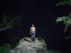 Sezan (Mridul Bangladeshi) Tags: urban bangladesh analog filmphotography film documentaryphotography mobilephotography iphoneclick iphone photography documentary soul human nigt