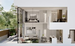 B104/14-16 Hill Road, Wentworth Point NSW