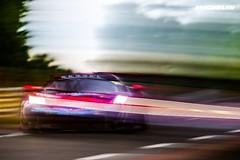 AUTO - 24 HEURES DU MANS 2019 RACE PART 1 (Michelin Motorsport _ WEC_24 Heures du Mans) Tags: fia tests 24heures auto motorsport wec championnatdumonde june endurance juin 24hours course 24heuresdumans