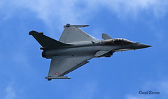 Dassault Rafale C (Aero.passion DBC-1) Tags: dbc1 david biscove aeropassion avion aircraft aviation airshow plane lbg bourget salon du 2019 paris dassault rafale