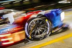AUTO - 24 HEURES DU MANS 2019 RACE PART 1 (Michelin Motorsport _ WEC_24 Heures du Mans) Tags: 24heures wec june auto course motorsport tests 24hours endurance juin championnatdumonde fia 24heuresdumans lemans france