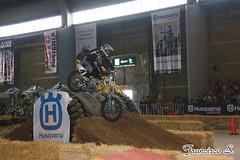 SIM2014 0110 (Pancho S) Tags: salóninternacionaldelamotocicleta2014 sim2014 expo expos exposantafe motos motocicletas motorcycle motocycle