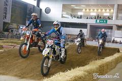SIM2014 0116 (Pancho S) Tags: salóninternacionaldelamotocicleta2014 sim2014 expo expos exposantafe motos motocicletas motorcycle motocycle