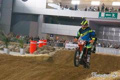 SIM2014 0117 (Pancho S) Tags: salóninternacionaldelamotocicleta2014 sim2014 expo expos exposantafe motos motocicletas motorcycle motocycle