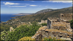 _SG_2019_05_0202_IMG_8675 (_SG_) Tags: hellas greece greek troundtrip holiday ancient temple archeologic buidling history architecture archeological theater historic peloponnese vatheia village town mani peninsula tower houses areopoli kalamata abandoned chapels towers