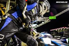 AUTO - 24 HEURES DU MANS 2019 RACE PART 2 (Michelin Motorsport _ WEC_24 Heures du Mans) Tags: 24heures wec june auto course motorsport 24hours endurance juin championnatdumonde fia 24heuresdumans lemans france