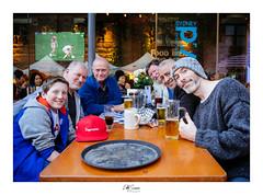 Pentaxian Sydney Meetup (Eddy Summers) Tags: f28 f28mm pentaxaustralia pentax pentaxk1 k1captures k1 portrait portraitphotography selfie selfiesunday group pub sydney therocks gathering meeting alcohol bar remoteshutter
