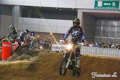 SIM2014 0122 (Pancho S) Tags: salóninternacionaldelamotocicleta2014 sim2014 expo expos exposantafe motos motocicletas motorcycle motocycle