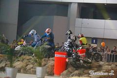 SIM2014 0121 (Pancho S) Tags: salóninternacionaldelamotocicleta2014 sim2014 expo expos exposantafe motos motocicletas motorcycle motocycle