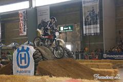 SIM2014 0108 (Pancho S) Tags: salóninternacionaldelamotocicleta2014 sim2014 expo expos exposantafe motos motocicletas motorcycle motocycle
