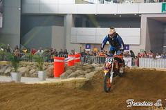 SIM2014 0125 (Pancho S) Tags: salóninternacionaldelamotocicleta2014 sim2014 expo expos exposantafe motos motocicletas motorcycle motocycle