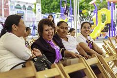 Federación Damas (Hope Media Oeste) Tags: damas adventistas ministerio de la mujer oeste chiapas brigada medica afipros umch union mexicana salud