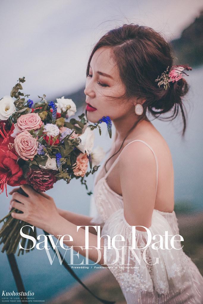 台中婚紗工作室,台中自助婚紗,台北自助婚紗,婚紗攝影,海外婚紗,雜誌風婚紗,台中婚攝,台北婚攝,郭賀影像,全球旅拍,VVK WEDDING