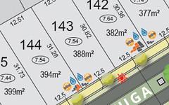 342 President Avenue, Gymea NSW