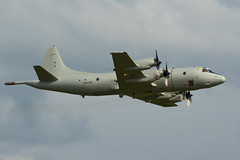 Lockheed P-3c Orion (Nick Collins Photography, Thanks for 3.6 million v) Tags: 6001 cosford aircraft airshow aviation flying military canon german navy lockheed p3 orion