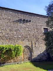 Palacio de Sotofermoso (santiagolopezpastor) Tags: facade fachada palace palacio espagne españa spain cáceres provinciadecáceres extremadura renacimiento renacentista renaissance medieval middleages