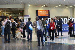 QI8A9061 (komissarov_a) Tags: uthsct annual american thoracic society meeting international ats2019 dallas tx dfw 2019 research education awards lectures phd md residents student nih science lungs air poster experience communication pleural empyema ali collaboration tyler texas healthsciencecenter komissarova streetphotography canon 5d m3 c8 lab sponsorship nаtionwide future professional carier presentation biochemistry immunology molecularbiology genetics translational animal models industry companies emka grant department cellular biology conference pulmonary fibrosis nhlbi fibrinolytic benefitdinner atsfoundationdinner biotechnology