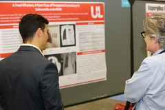 QI8A9382 (komissarov_a) Tags: uthsct annual american thoracic society meeting international ats2019 dallas tx dfw 2019 research education awards lectures phd md residents student nih science lungs air poster experience communication pleural empyema ali collaboration tyler texas healthsciencecenter komissarova streetphotography canon 5d m3 c8 lab sponsorship nаtionwide future professional carier presentation biochemistry immunology molecularbiology genetics translational animal models industry companies emka grant department cellular biology conference pulmonary fibrosis nhlbi fibrinolytic benefitdinner atsfoundationdinner biotechnology