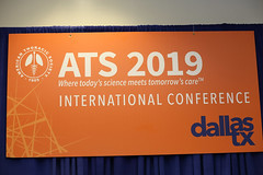 QI8A9356 (komissarov_a) Tags: uthsct annual american thoracic society meeting international ats2019 dallas tx dfw 2019 research education awards lectures phd md residents student nih science lungs air poster experience communication pleural empyema ali collaboration tyler texas healthsciencecenter komissarova streetphotography canon 5d m3 c8 lab sponsorship nаtionwide future professional carier presentation biochemistry immunology molecularbiology genetics translational animal models industry companies emka grant department cellular biology conference pulmonary fibrosis nhlbi fibrinolytic benefitdinner atsfoundationdinner biotechnology