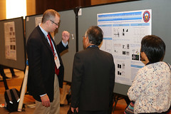 QI8A8234 (komissarov_a) Tags: uthsct annual american thoracic society meeting international ats2019 dallas tx dfw 2019 research education awards lectures phd md residents student nih science lungs air poster experience communication pleural empyema ali collaboration tyler texas healthsciencecenter komissarova streetphotography canon 5d m3 c8 lab sponsorship nаtionwide future professional carier presentation biochemistry immunology molecularbiology genetics translational animal models industry companies emka grant department cellular biology conference pulmonary fibrosis nhlbi fibrinolytic benefitdinner atsfoundationdinner biotechnology