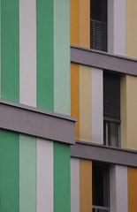 Colors... (giuselogra) Tags: architettura architecture colors colori torino turin piemonte piedmont italy italia