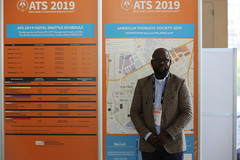 QI8A9063 (komissarov_a) Tags: uthsct annual american thoracic society meeting international ats2019 dallas tx dfw 2019 research education awards lectures phd md residents student nih science lungs air poster experience communication pleural empyema ali collaboration tyler texas healthsciencecenter komissarova streetphotography canon 5d m3 c8 lab sponsorship nаtionwide future professional carier presentation biochemistry immunology molecularbiology genetics translational animal models industry companies emka grant department cellular biology conference pulmonary fibrosis nhlbi fibrinolytic benefitdinner atsfoundationdinner biotechnology