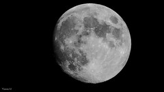 MOON - 6928 (✵ΨᗩSᗰIᘉᗴ HᗴᘉS✵62 000 000 THXS) Tags: lune moon belgium europa aaa namuroise look photo friends be yasminehens interest eu fr party greatphotographers lanamuroise flickering
