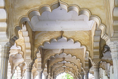 DSC05450.jpg (jmarnaud) Tags: india 2019 family spring agra red fort old building people architecture moghol